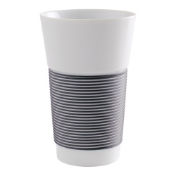 "Kavos puodelis Kahla ""Cupit to-go"", 470 ml"