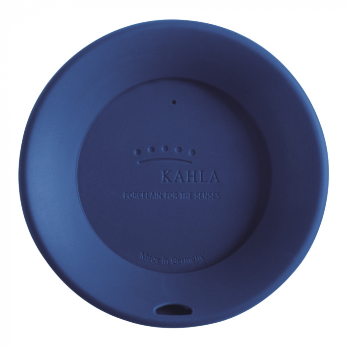 """A lid for coffee cup Kahla """"Cupit to-go"""""""