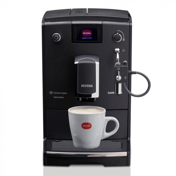 """Ekspres do kawy Nivona """"660"""""""