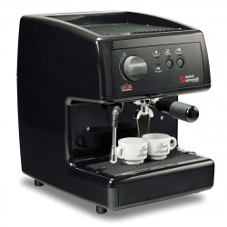 "Traditsiooniline espressomasin Nuova Simonelli ""Oscar"""