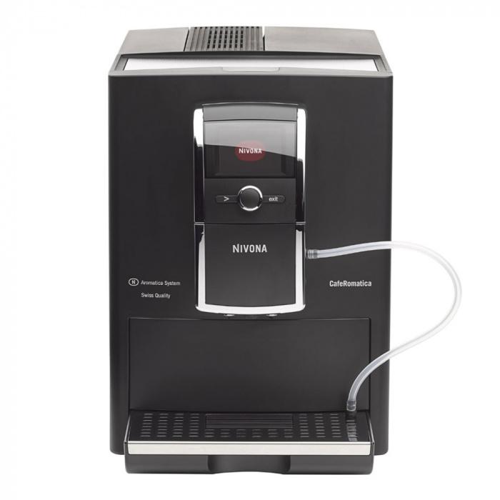 "Kafijas automāts Nivona ""CafeRomatica 838"""