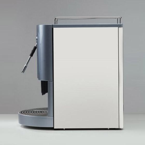 """Kavos aparatas Nuova Simonelli """"Microbar"""""""