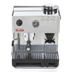 "Tradicinis espresso kavos aparatas LELIT ""Anita EMI"""