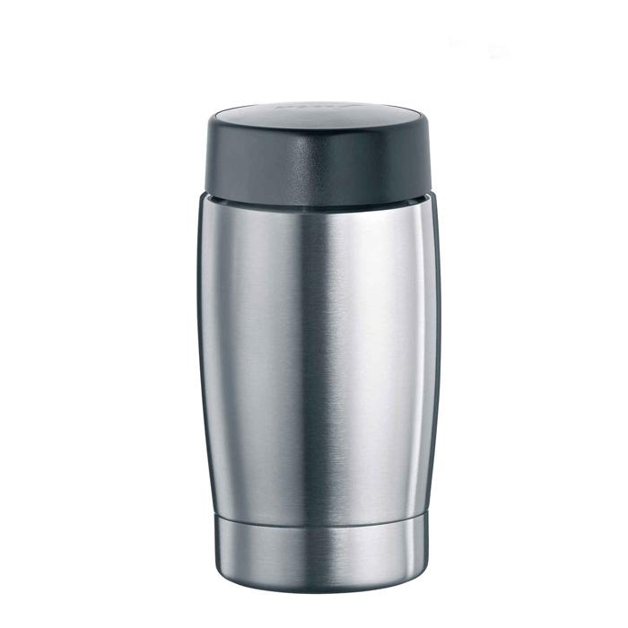 Nerūdijančio plieno pieno talpa JURA (0,4 l)