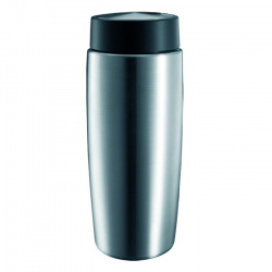 Stainless steel milk container JURA (0,6 l)