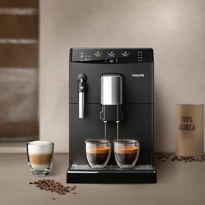 """Kohvimasin Philips """"Minuto 3000 HD8827/09"""""""
