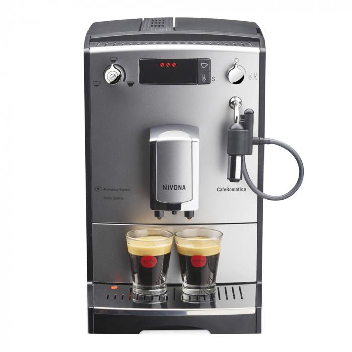 "Kohvimasin Nivona ""530"""