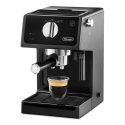 "Coffee machine De'Longhi ""ECP 31.21"""