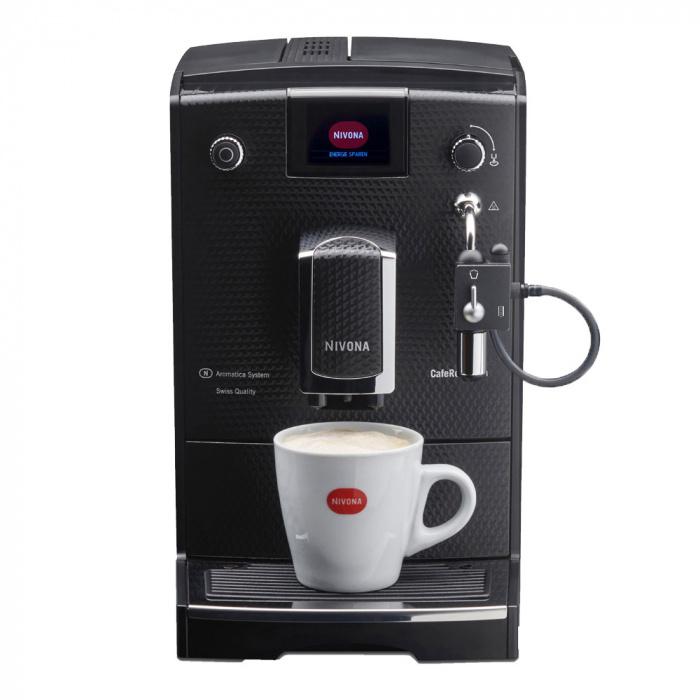 """Ekspres do kawy Nivona """"680"""""""
