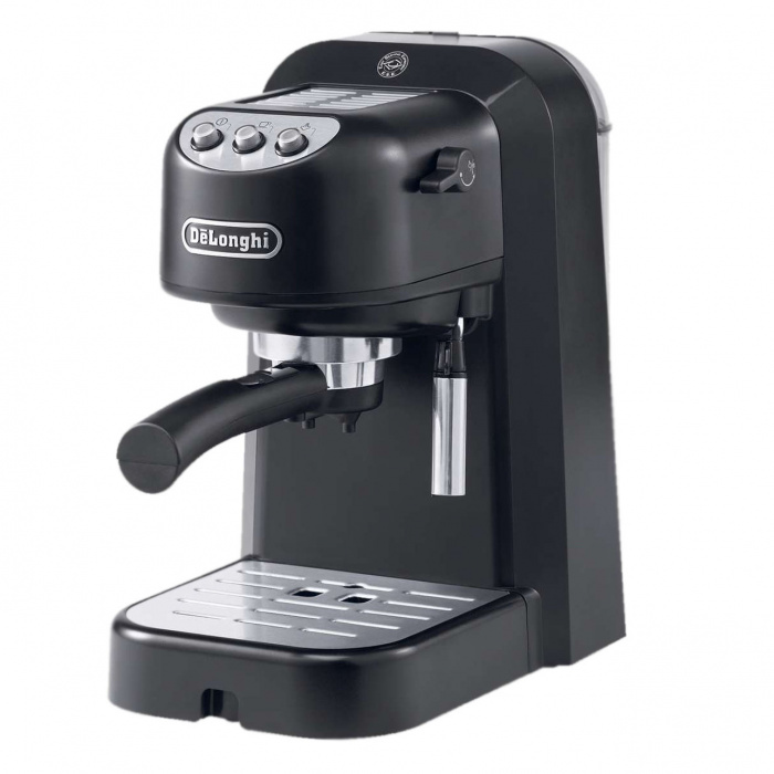 "Ekspres do kawy DeLonghi ""EC 251"""
