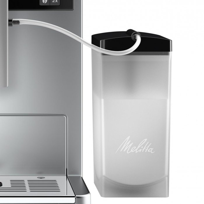 "Kavos aparatas Melitta ""Caffeo Cl E970"""