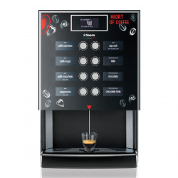 "Vending kafijas aparāts Saeco ""IperAutomatica"""