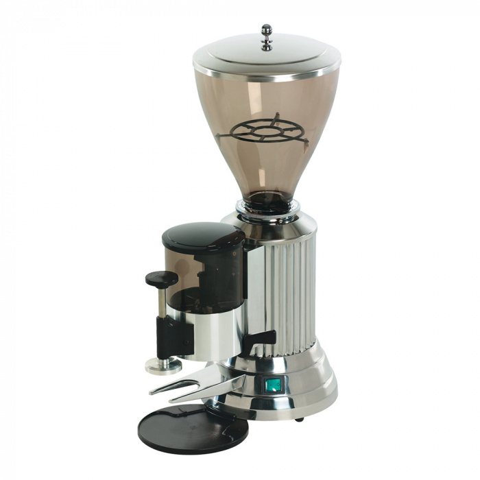 "Młynek do kawy Elektra ""MXPC"""
