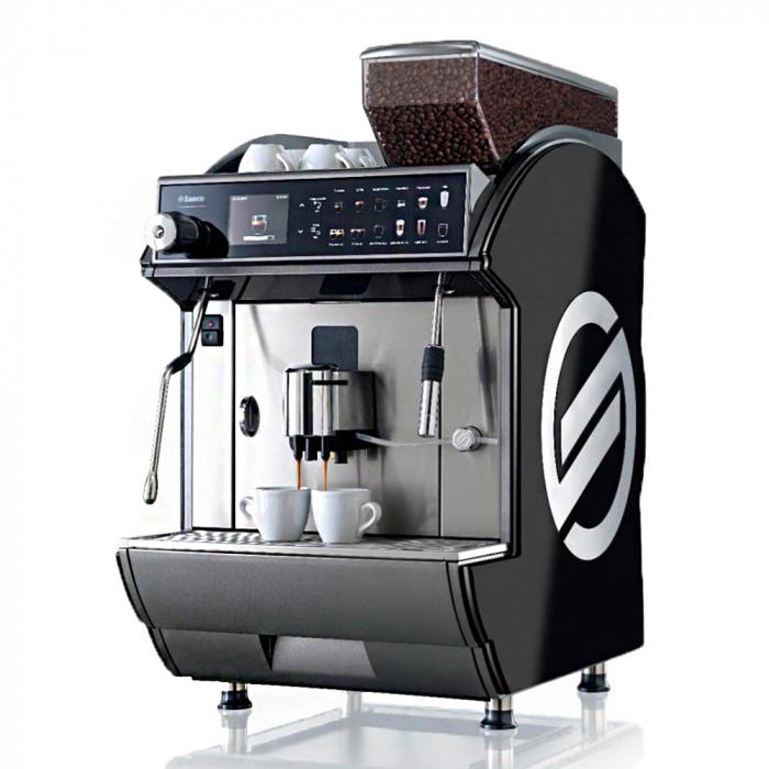 """Kohvimasin Saeco """"Idea Cappuccino Restyle"""""""