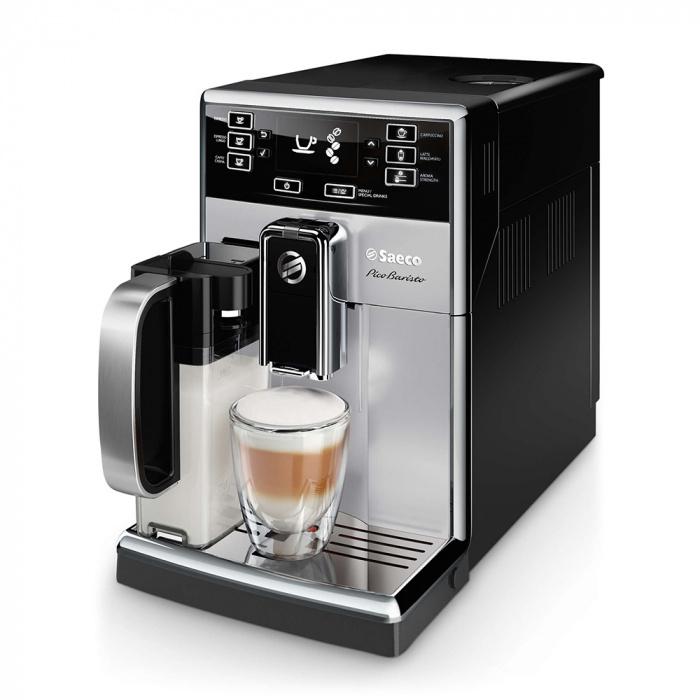 Coffee machine Saeco