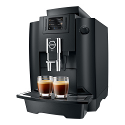 "Coffee machine JURA ""WE6"""