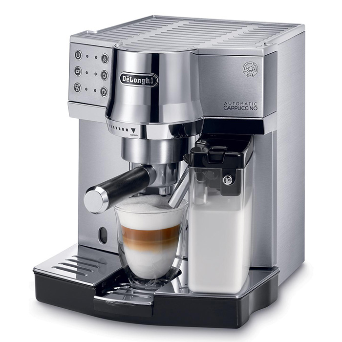 "Coffee machine De'Longhi ""EC 850 M"""