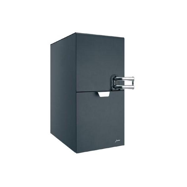 "Kompressoriga piimakülmkapp JURA ""Cooler Pro"""