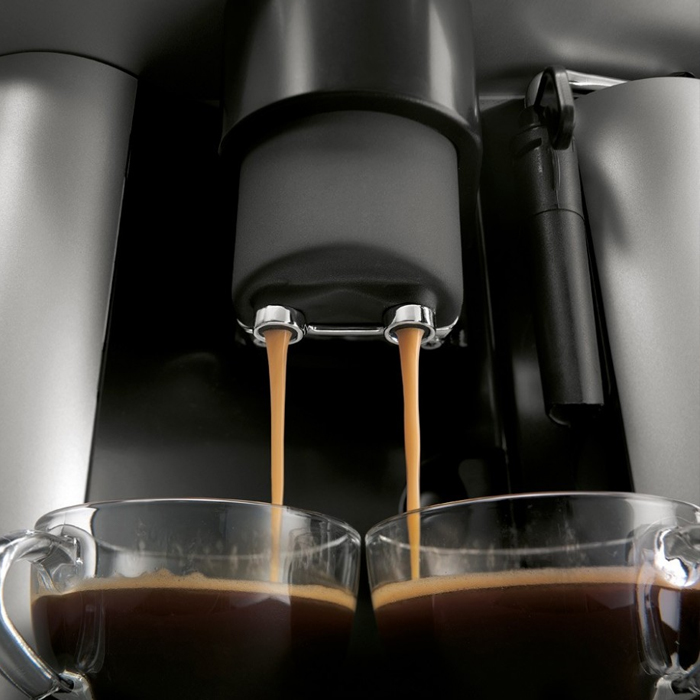 "Kohvimasin De'Longhi ""ESAM 4000"""