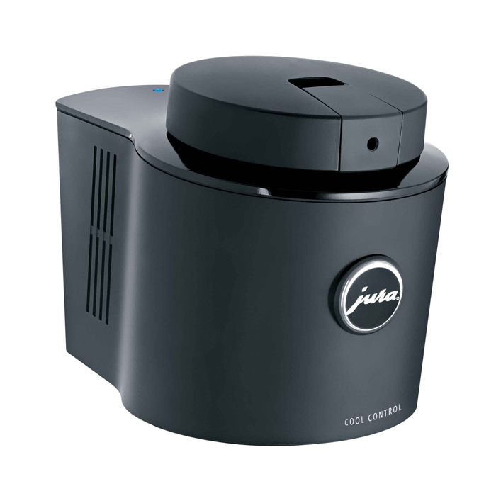 "Bezprzewodowa chłodziarka do mleka JURA ""Cool Control Wireless"" (0,6 l)"