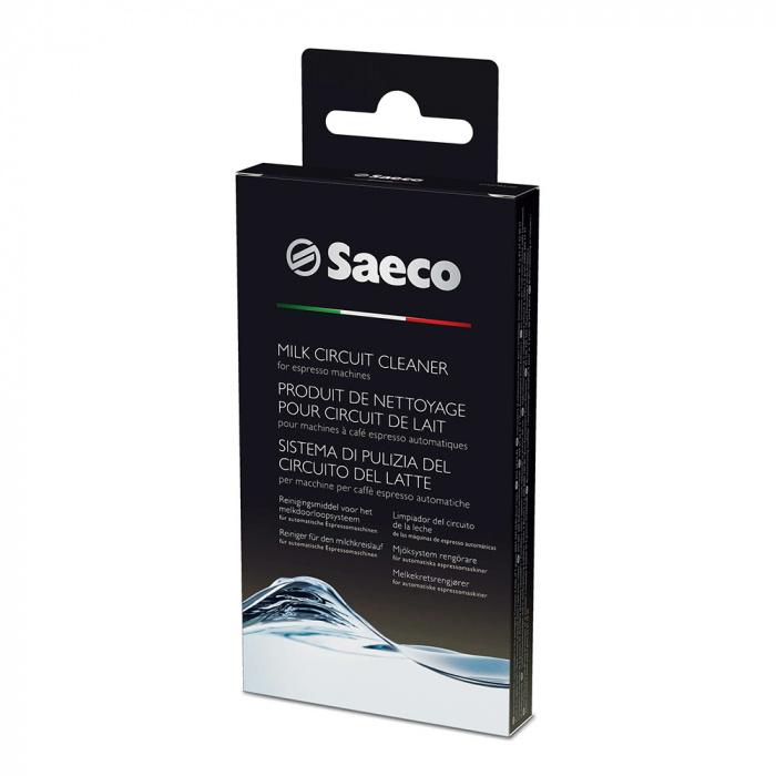 """Maitojärjestelmän puhdistusaine Saeco """"CA6705/60"""""""