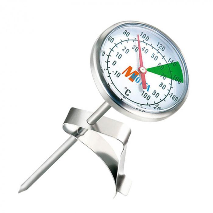 Piima termomeeter Motta