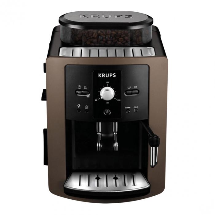 Kohviautomaat KRUPS EA8019