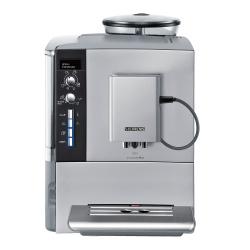 """Kafijas automāts Siemens """"TE515201RW"""""""