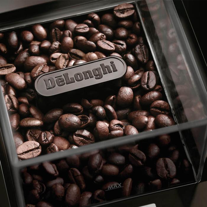 "Kohvimasin De'Longhi ""ECAM 23.210"""