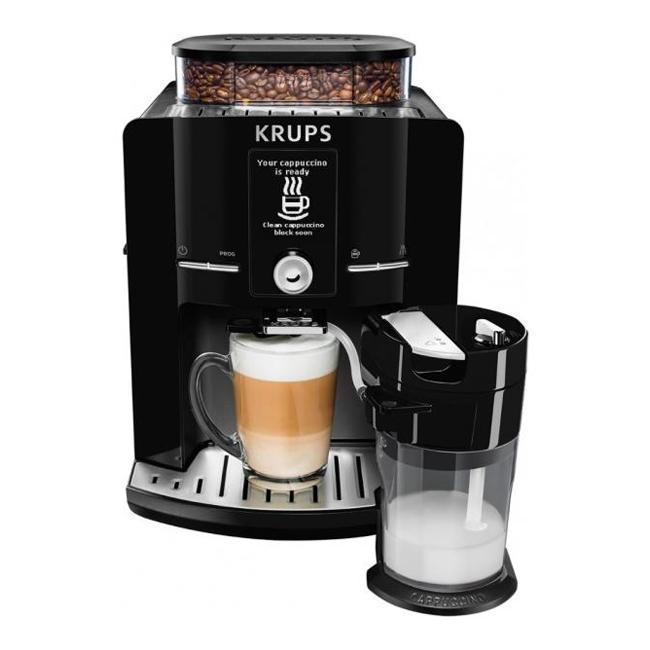 Kavos aparatas KRUPS EA8298
