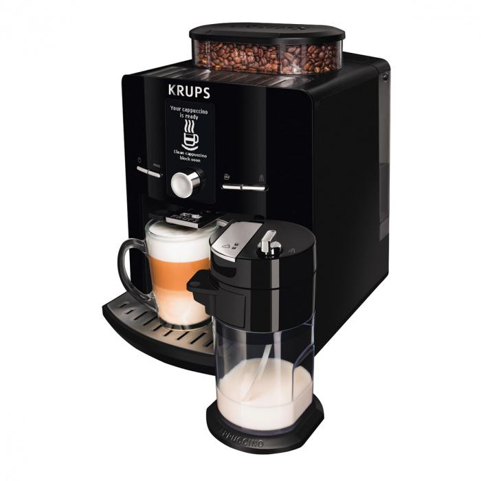 Kohviautomaat KRUPS EA8298