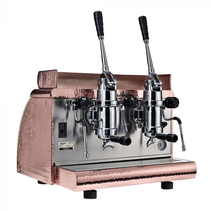 "Professional coffee machine Victoria Arduino ""Athena Leva"""