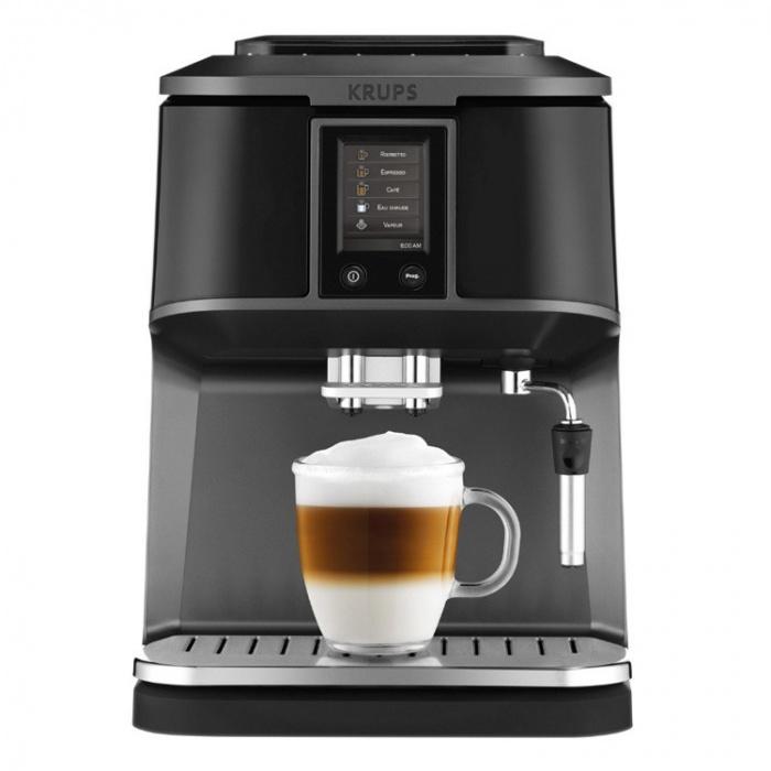 Kohviautomaat KRUPS EA8442