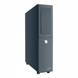 Modular box (system rozliczeniowy) JURA