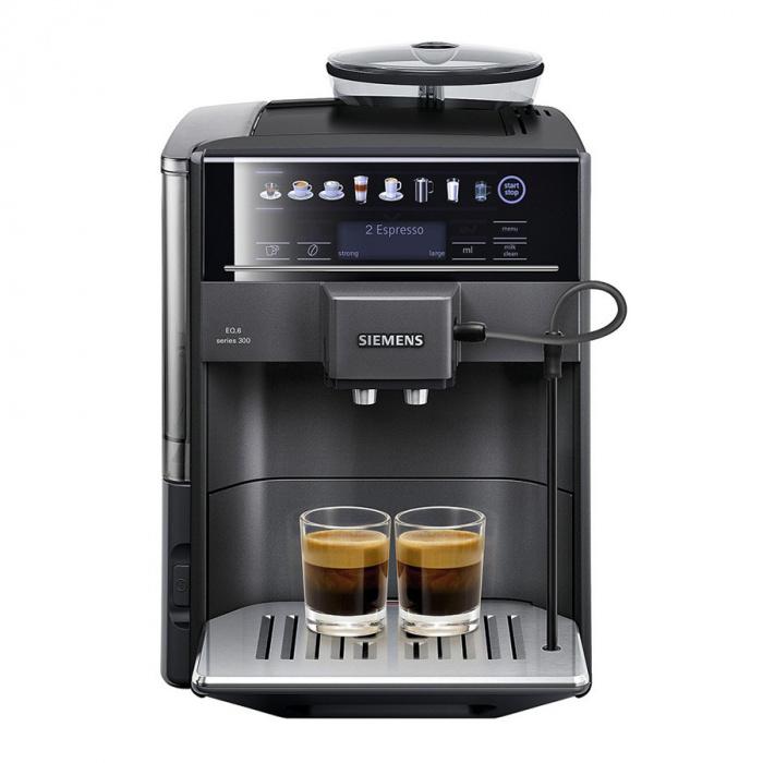 """Ekspres do kawy Siemens """"TE603209RW"""""""