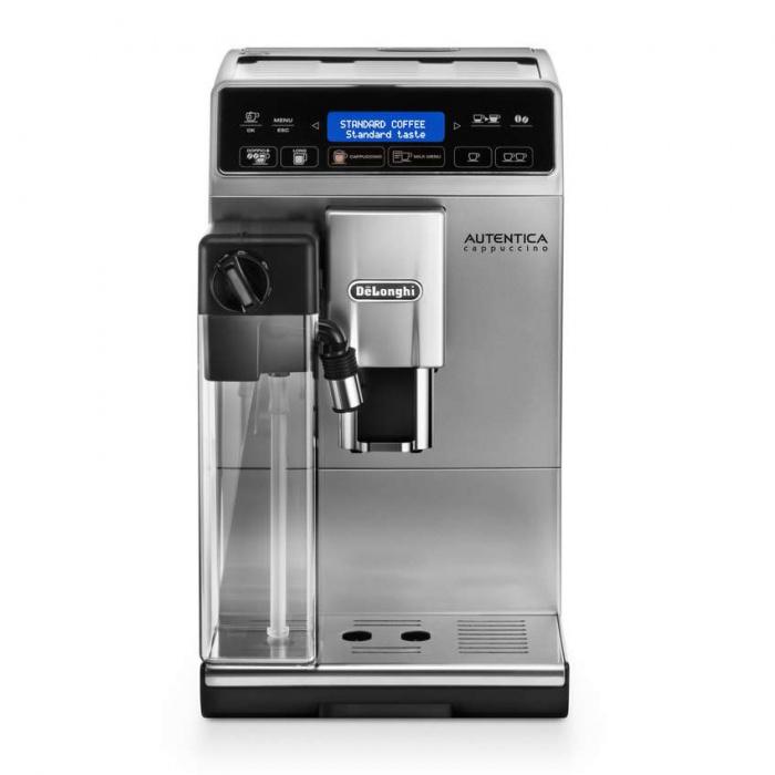 "Coffee machine De'Longhi ""Autentica ETAM 29.660"""