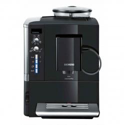 """Kavos aparatas Siemens """"TE515209RW"""""""
