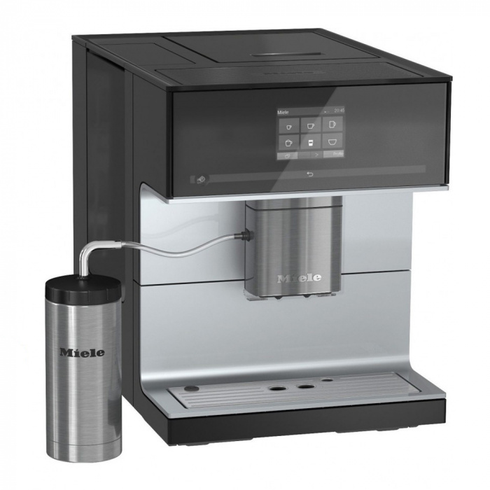 "Coffee machine Miele ""CM7300"""