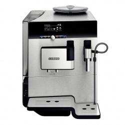"Kohvimasin Siemens ""TE803209RW"""