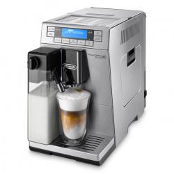"Kohvimasin De'Longhi ""ETAM 36.365 M"""