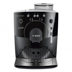 "Kavos aparatas Bosch ""TCA5309"""