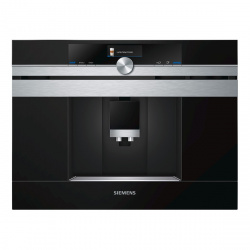 "Coffee machine Siemens ""CT636LES1"""