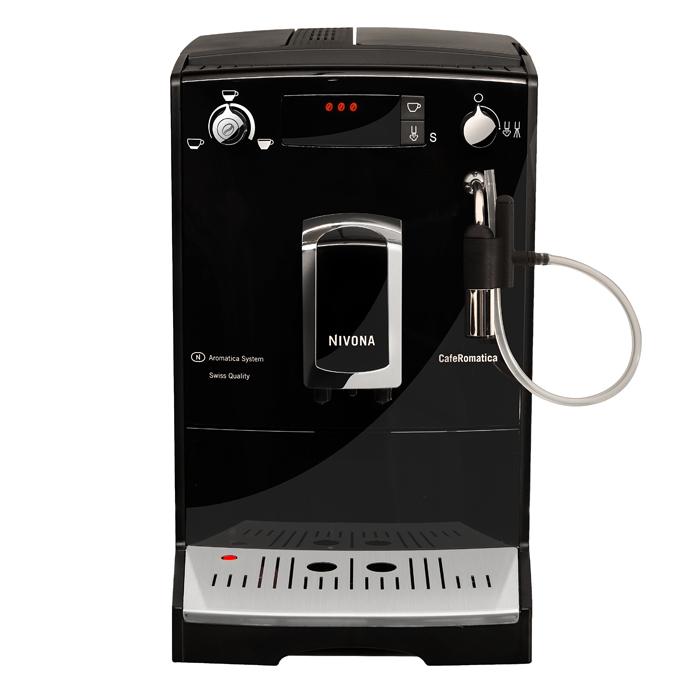 "Coffee machine Nivona ""NICR 646"""