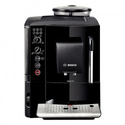 "Kohvimasin Bosch ""TES50129RW"""