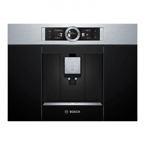 2454-Bosch-CTL636ES1.jpg
