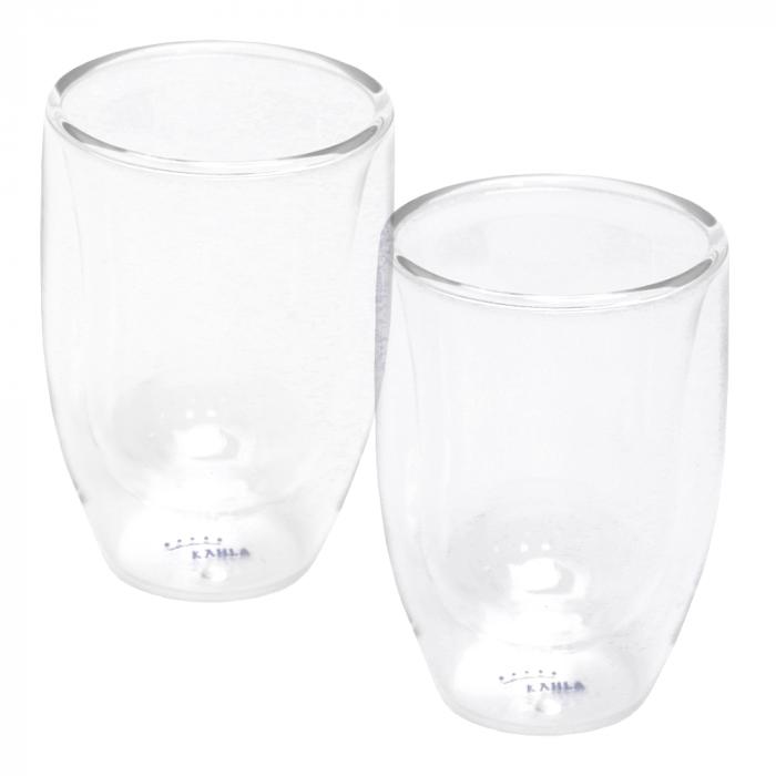 "Café Sommelier ""Water Glass"" vesilasit, 2 kpl."
