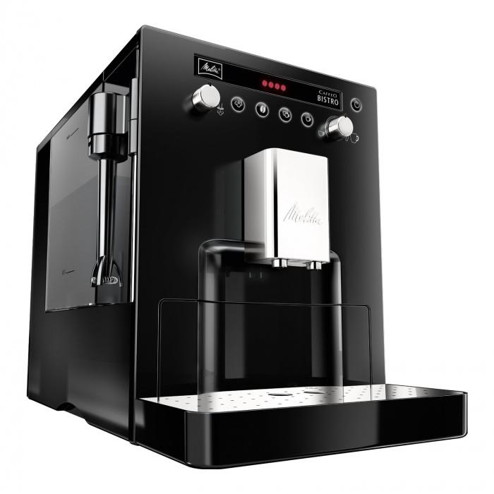 "Ekspres do kawy Melitta ""E960-106 Bistro"""