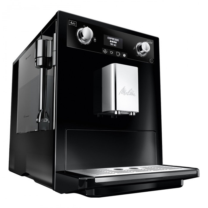 "Kohvimasin Melitta ""E965-102 Gourmet"""