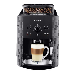"Kahvikone KRUPS ""EA810B"""
