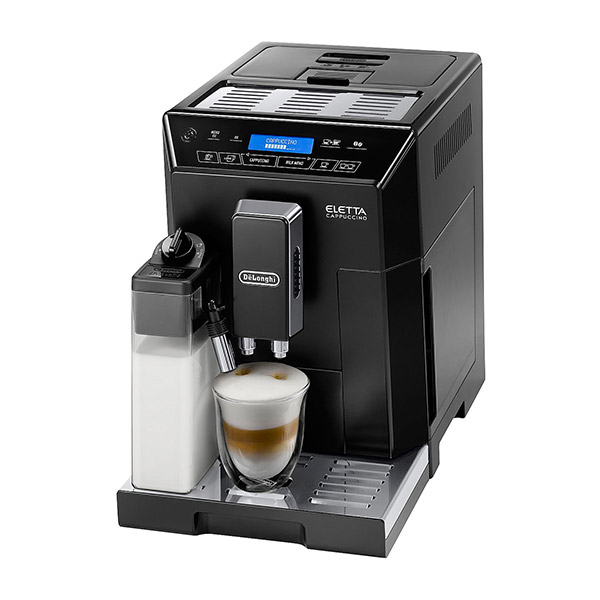 "Coffee machine De'Longhi ""ECAM 44.660"""